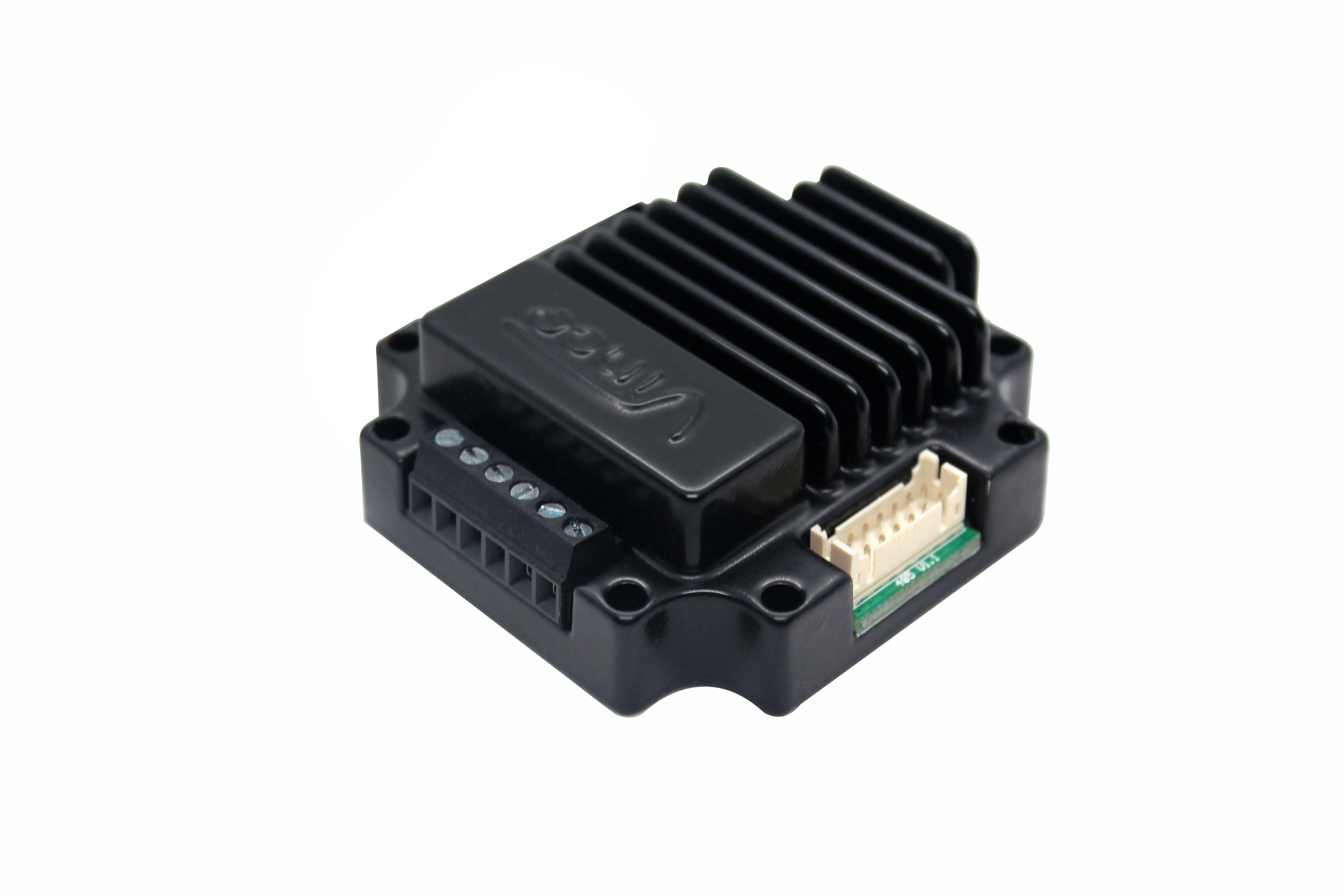 RS485总线峰值电流4.5A