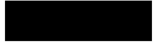 深圳市车易技术有限公司_澳门上葡京博彩排名_上葡京十大赌博_上葡京现金网平台